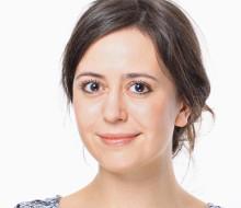 Daria voice product image