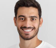 Dario voice product image