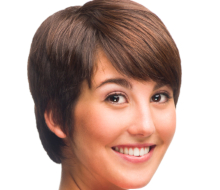 Isabella voice product image