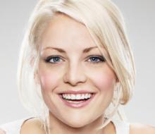 Jess voice product image