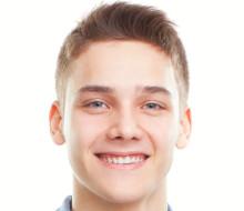 Laurent voice product image