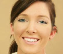 Sarah voice product image
