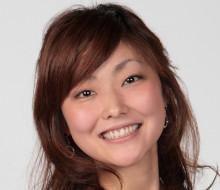 Yuki voice product image
